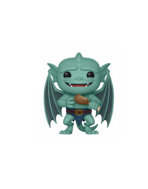 Funko Pop! Disney Gargoyles - Broadway