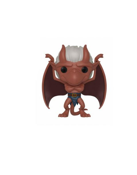 Funko Pop! Disney Gargoyles - Brooklyn