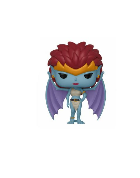 Funko Pop! Disney Gargoyles - Demona