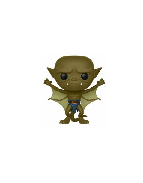 Funko Pop! Disney Gargoyles - Lexington