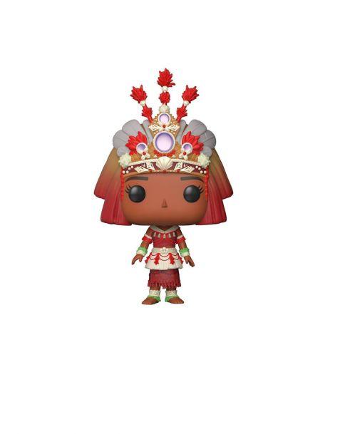 Funko Pop! Disney Moana (Ceremony)