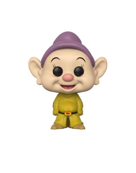 Funko Pop! Disney Snow White and the Seven Dwarfs - Dopey