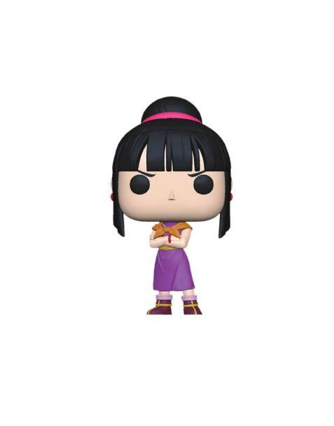 Funko Pop! Dragon Ball Z -  Chi Chi