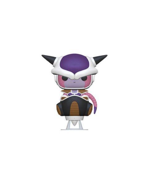 Funko Pop! Dragon Ball Z - Frieza