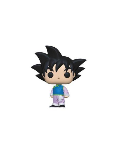Funko Pop! Dragon Ball Z - Goten