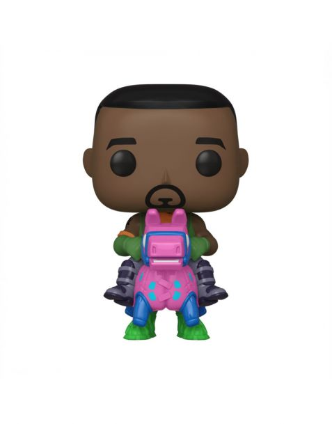 Funko Pop! Fortnite - Giddy Up 569