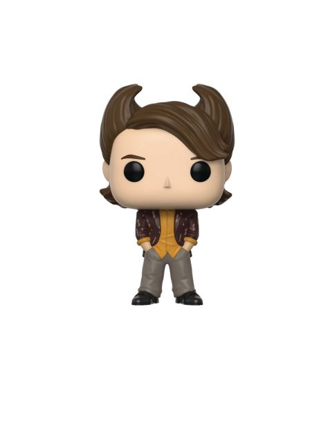 Funko Pop! Friends - 80's Hair Chandler