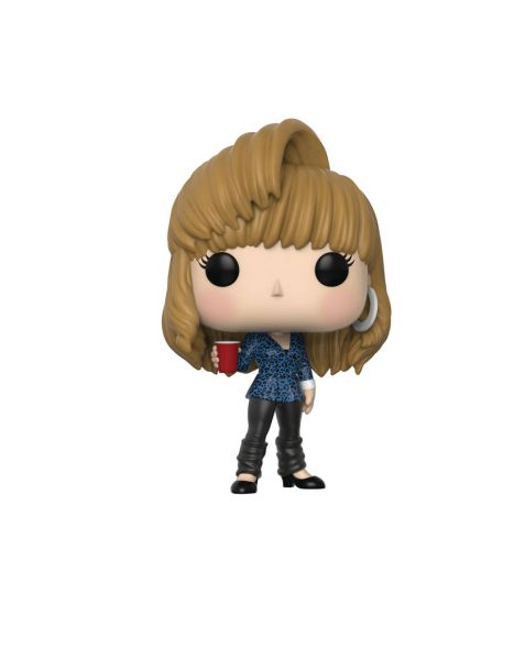 Funko Pop! Friends - 80's Hair Rachel