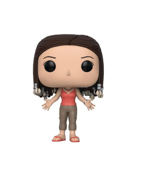 Funko Pop! Friends - Monica Geller
