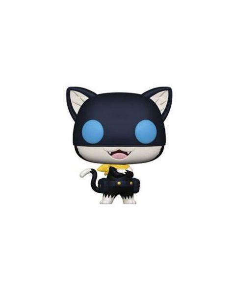 Funko Pop! Persona 5 - Morgana