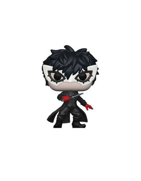 Funko Pop! Persona 5 - The Joker