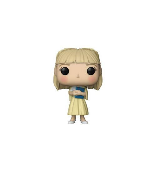 Funko Pop! Grease - Sandra Dee