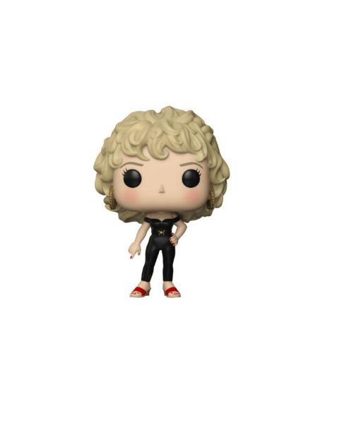 Funko Pop! Grease - Sandy (Carnival)