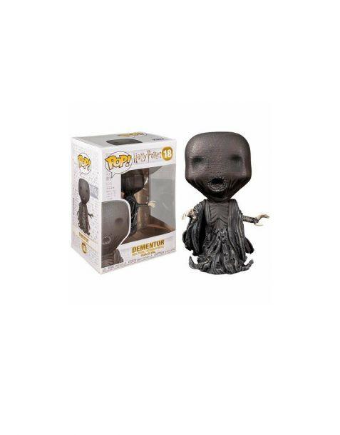 Funko Pop! Harry Potter - Dementor 18