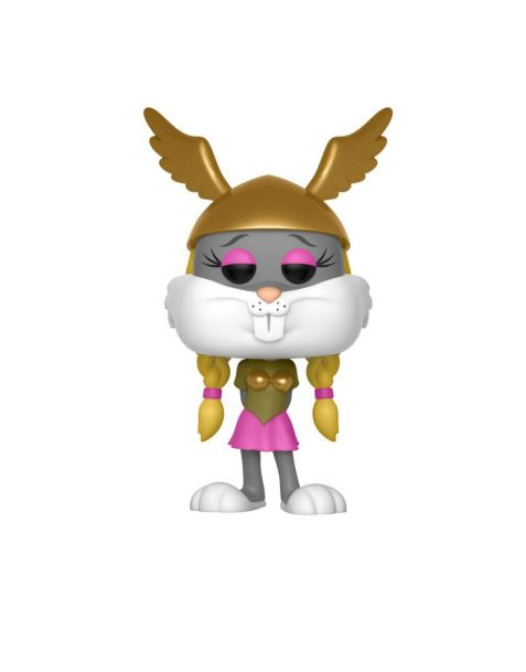 Funko Pop! Looney Tunes - Opera Bugs