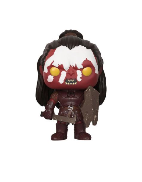 Funko Pop! Lord of the Rings - Lurtz
