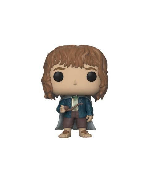 Funko Pop! Lord of the Rings - Pippin Took