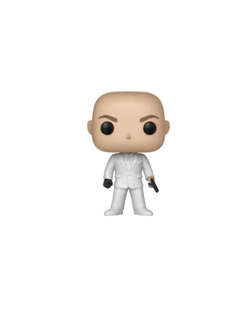 Funko Pop! Smallville - Lex Luthor