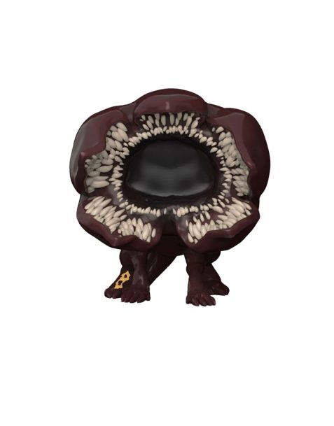Funko Pop! Stranger Things - Dart