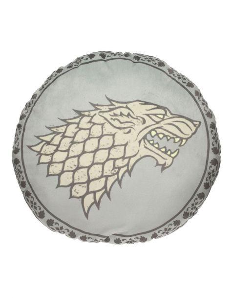 Cuscino Game of Thrones - Stark