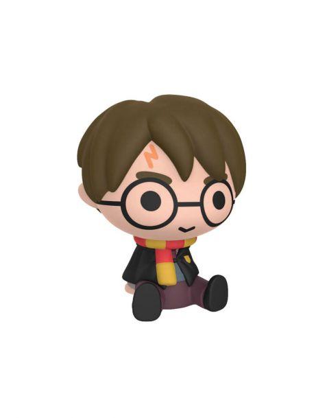 Harry Potter salvadanaio