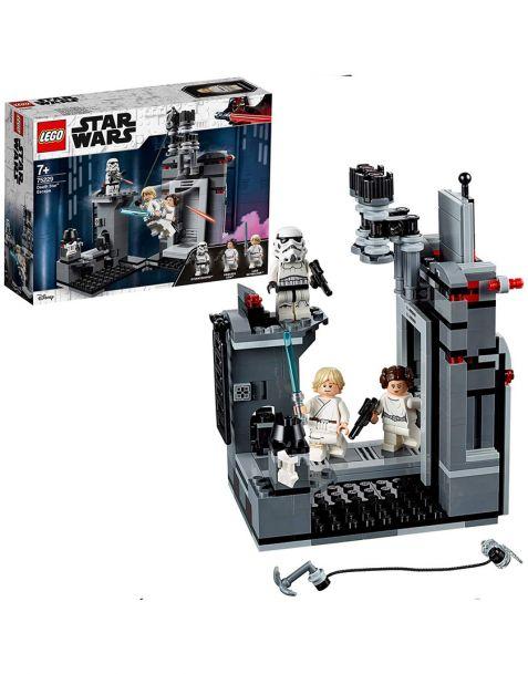 LEGO Star Wars - Fuga dalla Morte Nera - 75229