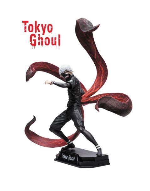 McFarlane Toys Tokyo Ghoul - Ken Kaneki