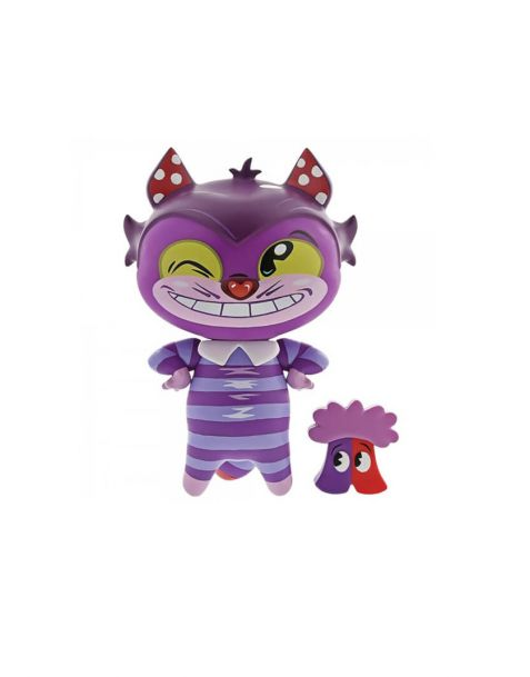 Miss Mindy Stregatto (Cheshire Cat) Vinyl Figurine