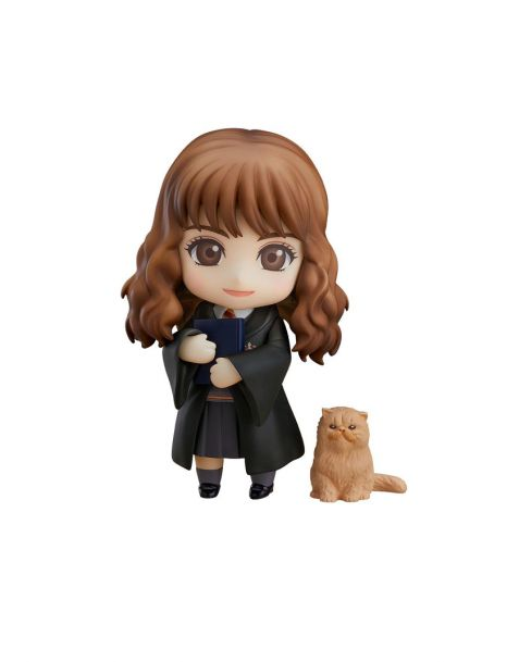 Nendoroid Harry potter Action Figure Hermione Granger