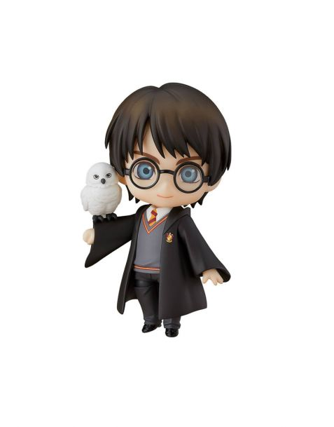 Nendoroid Action Figure Harry Potter