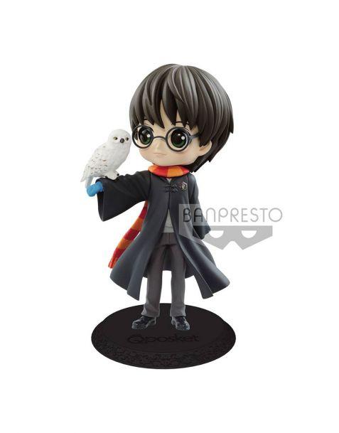 Q Posket Harry Potter II - B Light Color Version
