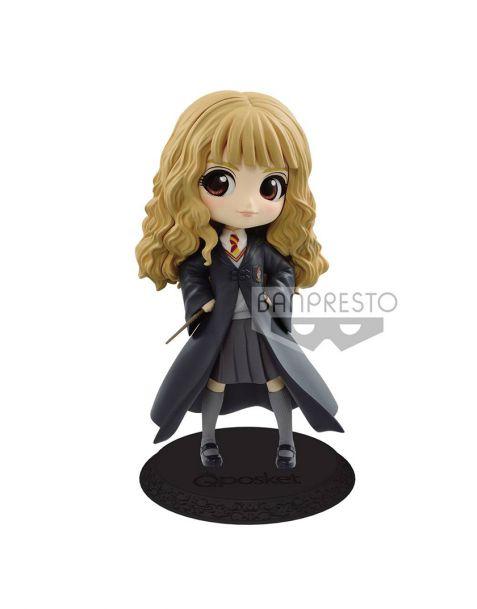 Q Posket Hermione Granger II - Harry Potter B Light Color Version