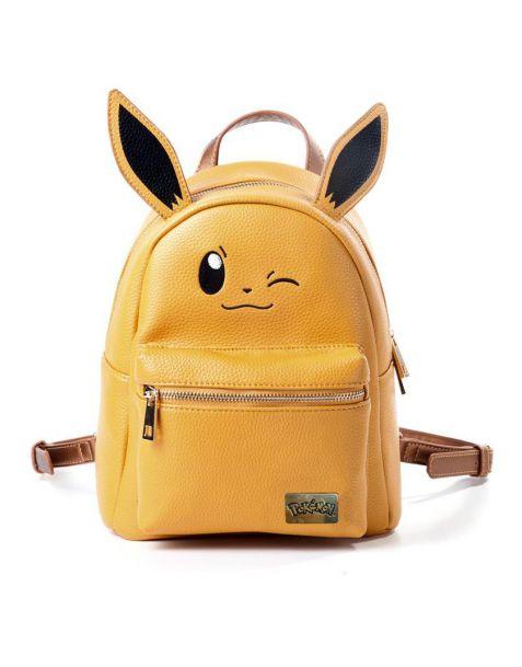 Zaino Pokémon Evee