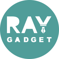 Ray Gadget